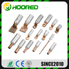 /product-detail/hot-selling-high-quality-bimetallic-lug-for-cable-termination-joint-60745261192.html