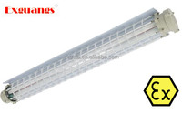 BPY-51 Series LED Explosion Proof Saving High Efficiency Fluorescent Light