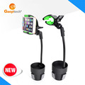 Mobile Accessories Car Cup Holder, Flexible Cell Phone Holder