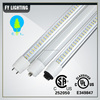 /product-detail/animal-sex-tube-2014-t8-led-read-tube-csa-cul-ul-approval-2ft-with-5-years-warranty-1857081867.html