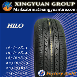 Direct buy china best price of car tires