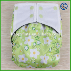 happyflute modern cloth nappies baby products travel sleepy baby diaper in all sizes