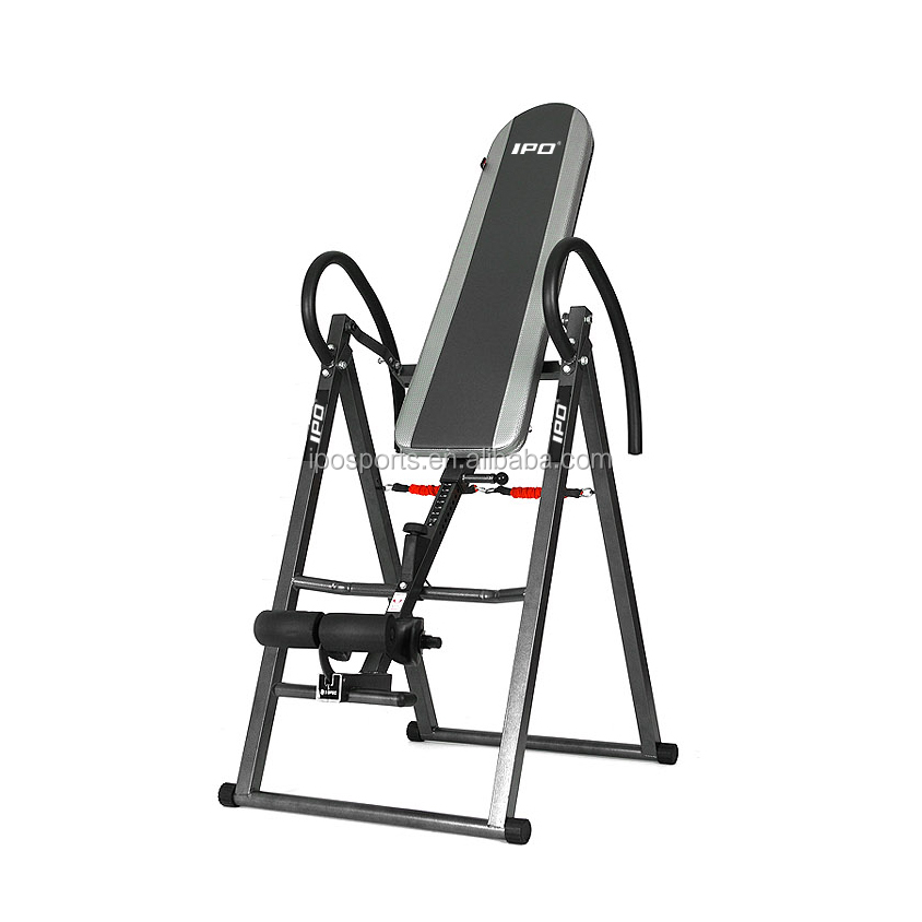 made in China bodybuilding machine home gym athletics equipment life gear inversion table