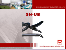 Heavy duty chains/ Elevator compensating chain (SN-UB)