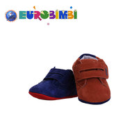 Fashional Soft Sole Shoes Kids Children