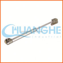 Specializing in the production chair tension gas spring