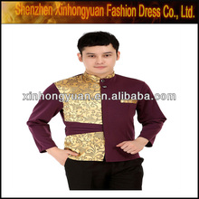 waiter uniform service hotel staff uniform bellboy uniform for hotel