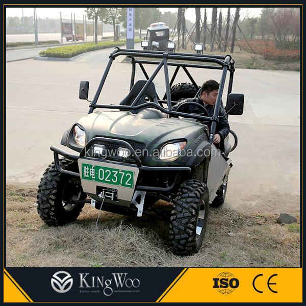 jeep挅ce�^h�^K�p_600cc jeep utv with eec/coc/ce