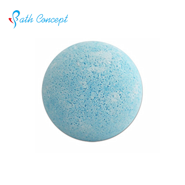 handmade body cleaning bath fizzer bath bombs