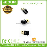 Hot module 300M realtek satellite receiver wifi usb adapter rtl8187 wireless tablet pc network cards EP-N1557