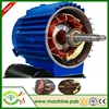 /product-detail/high-efficacy-easy-operation-dc-motor-400-kw-60492121713.html