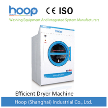 used dry cleaning machine for sale