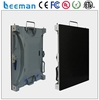 android digital signage P20 2R1G1B rental curve led video display screen/p3/4/5/6 video screen for stage background video wall