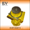 /product-detail/for-komatsu-6d125-s6d125-sa6d125-water-pump-6150-61-1103-60702673622.html