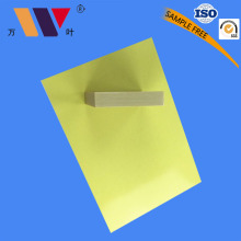 FR4 / 3240 Epoxy glass fiber fabric laminated sheets for electrical insulation from factory