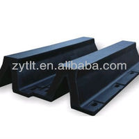 BA Type V Marine Rubber Fender