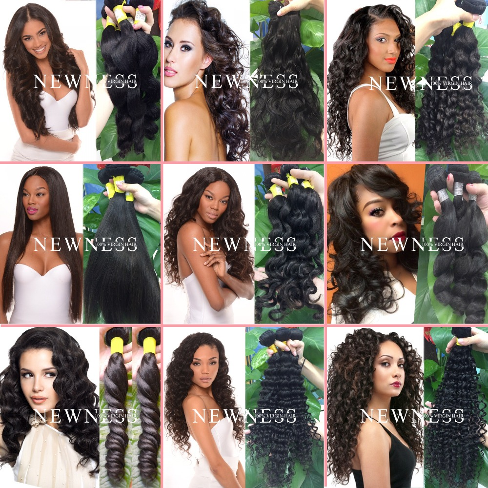 Most fashionable hair 5a 6a 7a 8a 9a model model extension hair wholesale