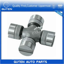 Alloy Steel Industrial Universal Joints