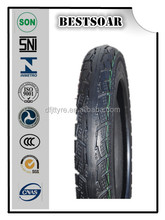 china factory top quality motorcycle scooter tire