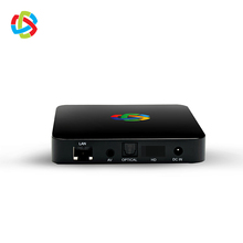 New Product with New <strong>System</strong> RK 3229 1GB 8GB With 2.4GHz Built in Antenna Android TV Box P6 set top box