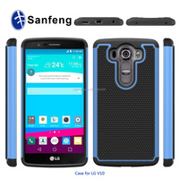 AT&T cell phone for LG Optimus G4 Pro V10 H960 Sprint T-Mobile cover avaible