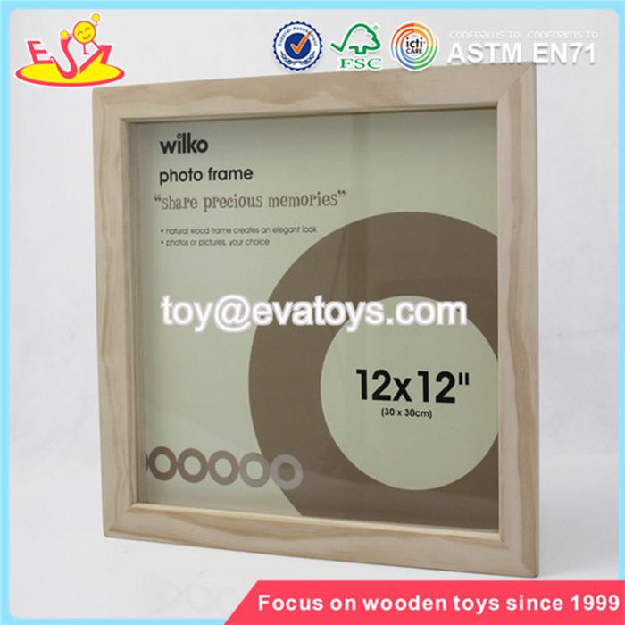 W09A009-8