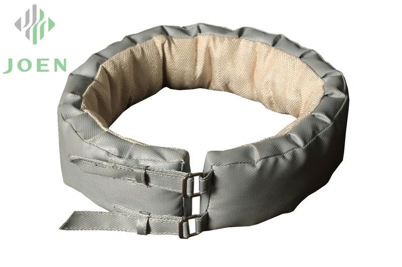 Aislamiento de fibra de vidrio chaqueta otros material de - Aislamiento de fibra de vidrio ...
