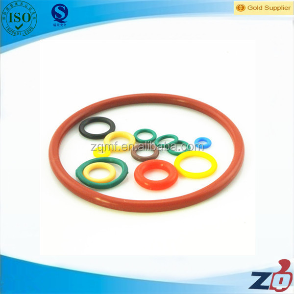 double lip crankshaft rubber NBR oil seal for gearbox