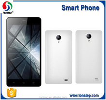 OEM China Cheap 4.5inch android phone 4G smartphone
