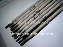 AWS E 7018 welding electrode specification (best quality)