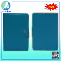 High quality pu leather tablet accessories case for samsung galaxy tab 4