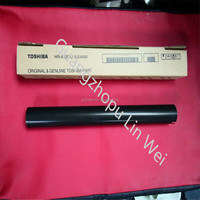 Factory Outlet! 6LE24000 Upper Fuser Roller For TOSHIBA Copier 4530, Heat Roller HR-4530-U