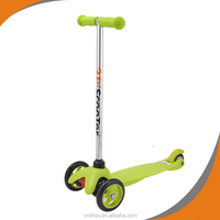 Hot sale yiben scooter bike pedal from china