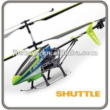 50CM Big Mjx Models T11 Gyro Metal 3.5-Channel Rc Helicopter