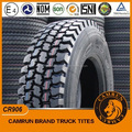 manufactory 11r22.5 radial truck tyre new products from Chinese supplier