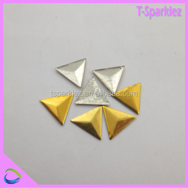 Manufacture hot sale nail head for nail art decoration