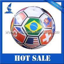 wholesale beach ball