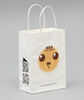 Top Quality Custom gift baby shopping small paper bag