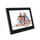 10 inch AD Player, digital photo frame LCD Advertising Display, AD Player advertising display lcd