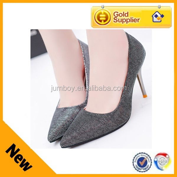 cheap sexy design trade ladies shop shoes online