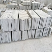 Limestone china manufacturer top quality cheap prices of white limestone