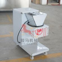 factory produce and sell beef steak machines QW-800