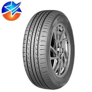 China tyres price list mute comfortable wear-resisting mud terrain tyres