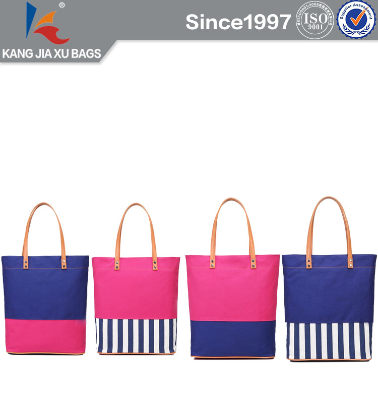 canvas durable handbag .jpg