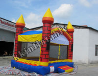 kids bounce house for sale craigslist KKC-L007