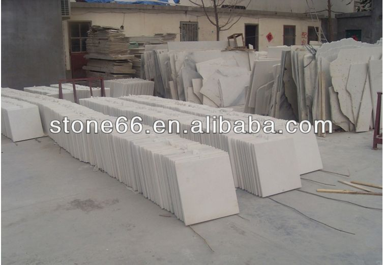 Local quarry carved marble wall art decoration cheapest factory prices