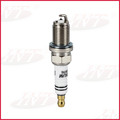 auto part number cross reference generator spark plug EIX-BKR6-11