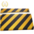 traffic signal road marking tape traffic reflective pavement marking tape