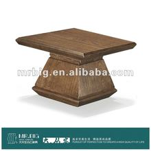 NT1408 antique small tea table