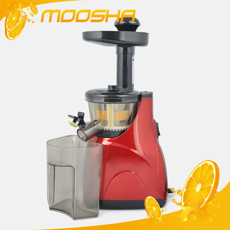 Free Sample High Technology Fast Korea Whole Slow Juicer - Buy Korea Slow Juicer,Slow Juicer ...
